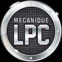 Mécanique LPC